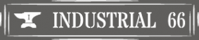 Industrial 66