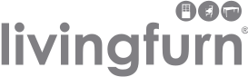 logo livingfurn