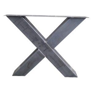 X-poot 12x12 - Industrieel